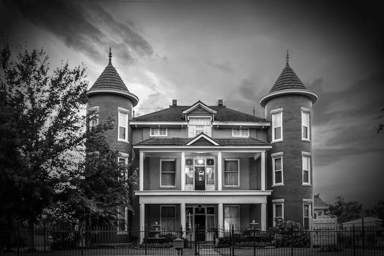 belvidere-mansion-claremore