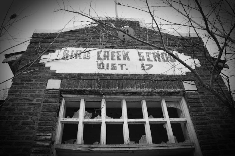 bird-creek-school-pawhuska