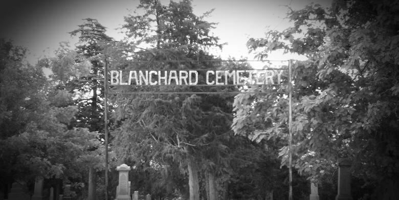 blanchard-cemetery-blanchard