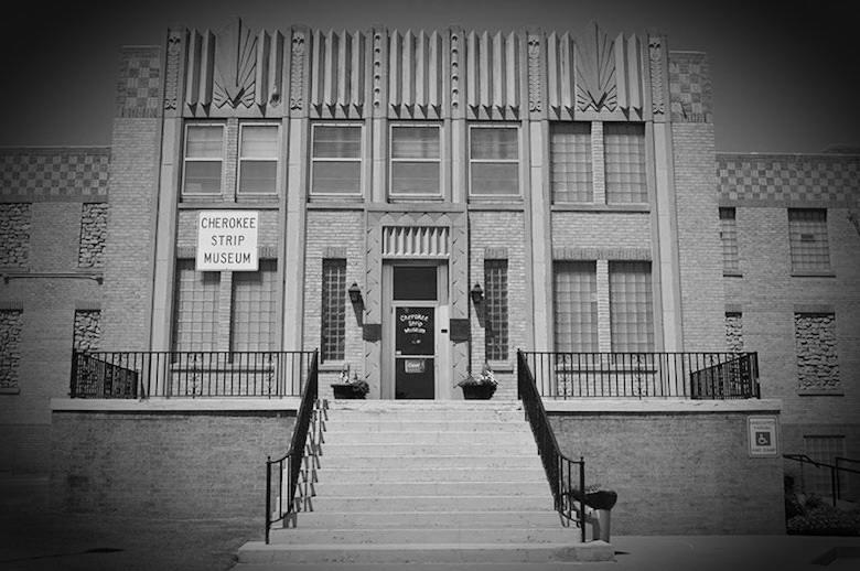 cherokee-strip-museum-alva