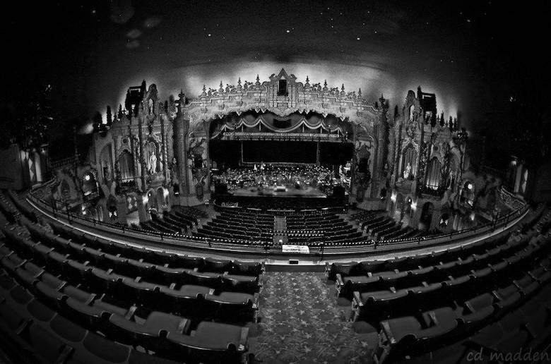 civic-theatre-akron