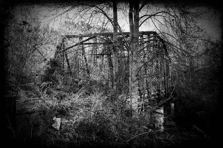 crybaby-bridge-anderson