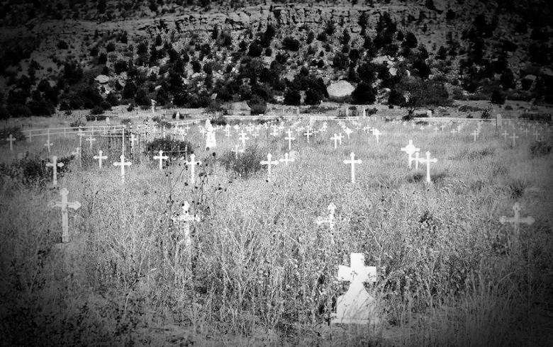 dawson-cemetery-cimarron