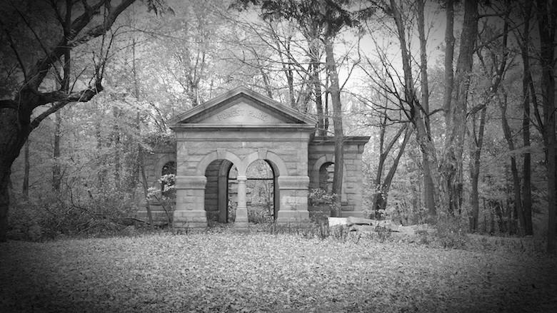 forest-park-cemetery-brunswick