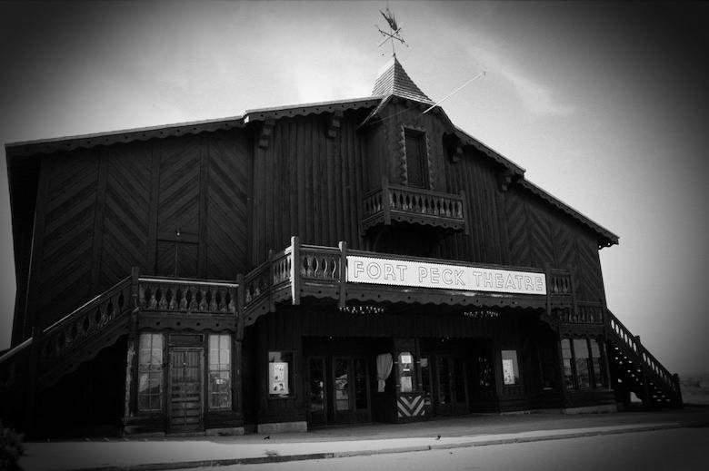 fort-peck-theater-fort-peck