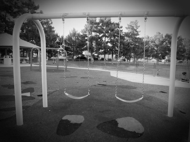 Foxridge Park