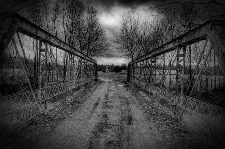 fudge-road-bridge-gratis