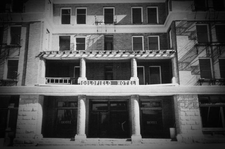 goldfield-hotel-goldfield