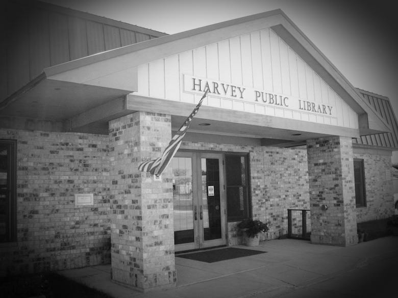 harvey-public-library-harvey