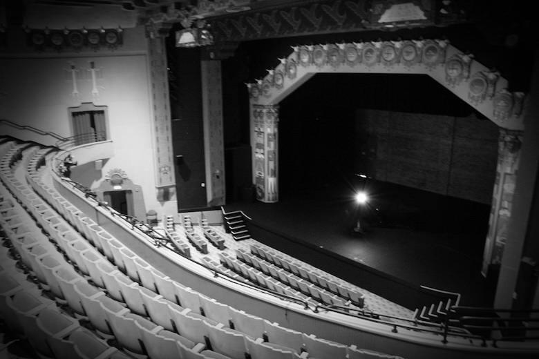 kimo-theater-albuquerque
