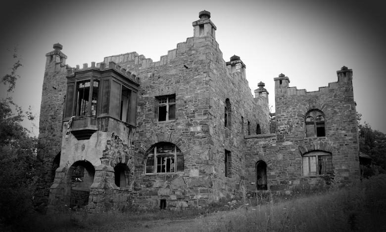 kimball-castle-gilford
