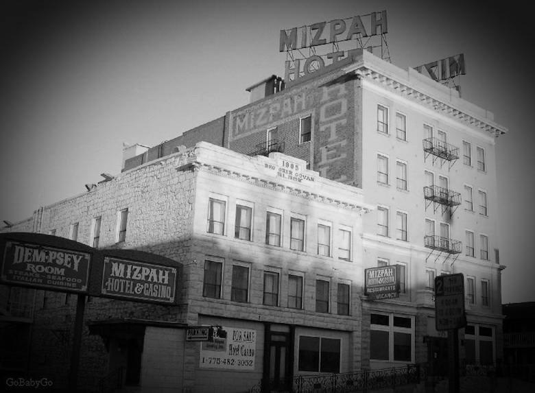 mizpah-hotel