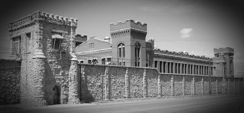 montana-territorial-prison-deer-lodge