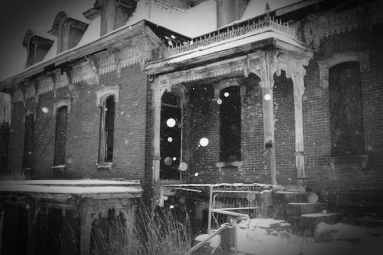 mudhouse-mansion-lancaster