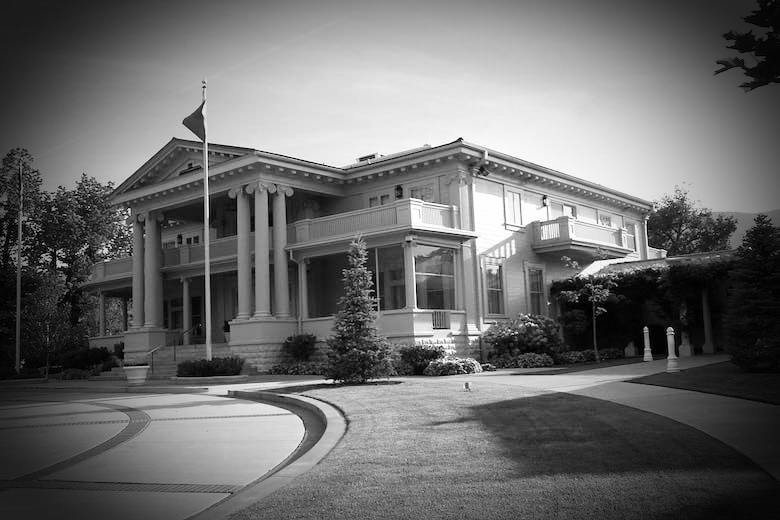 nevada-governors-mansion-carson-city