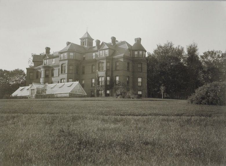 new-hampshire-state-hospital-concord