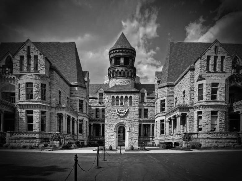 ohio-state-reformatory-mansfield