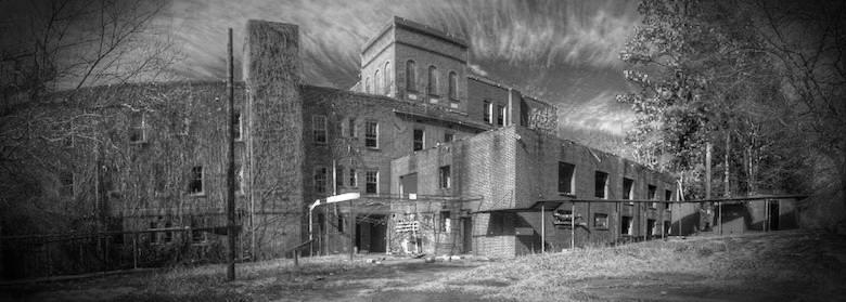 old-davis-hospital-statesville