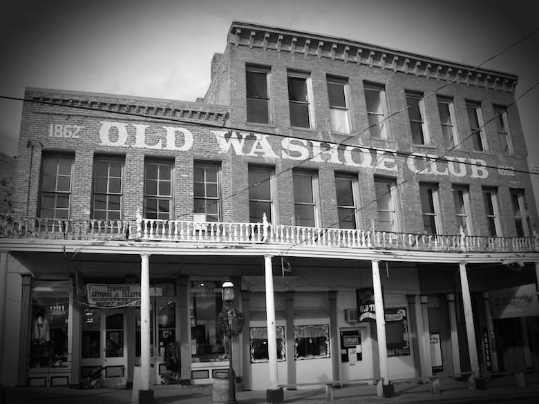 old-washoe-club-virginia-city