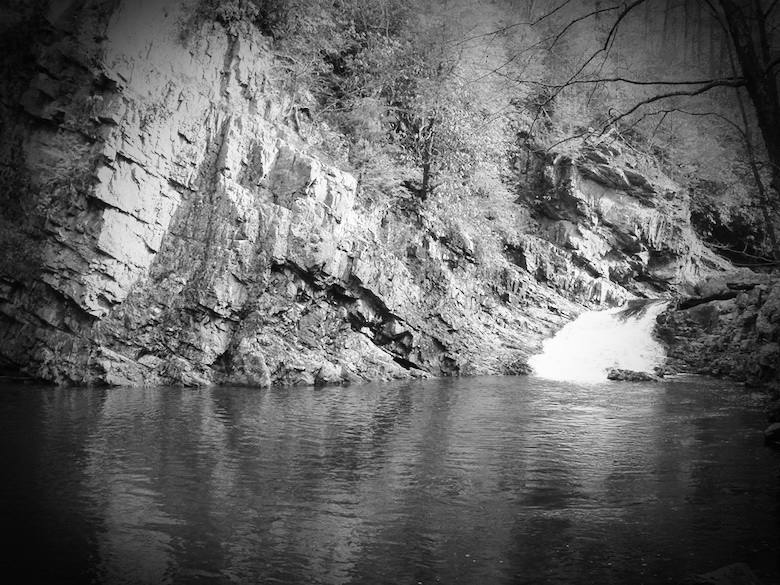 paint-rock-hot-springs