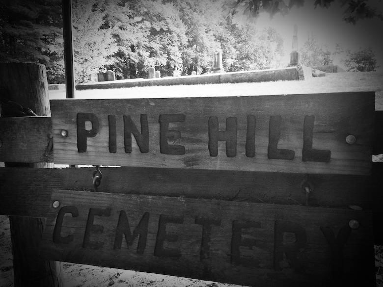 pine-hill-cemetery-hollis