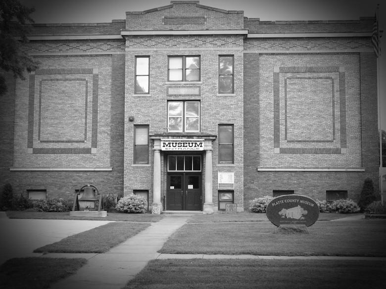 platte-county-historical-society-and-museum-columbus