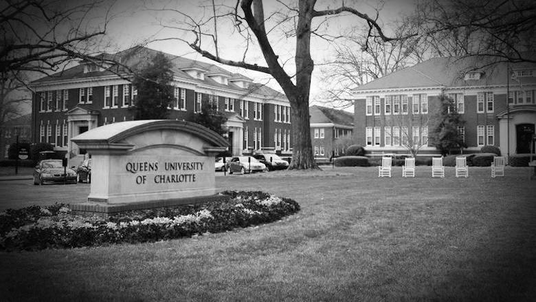 queens-university-charlotte