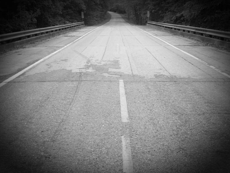 seven-devils-bridge-woodruff