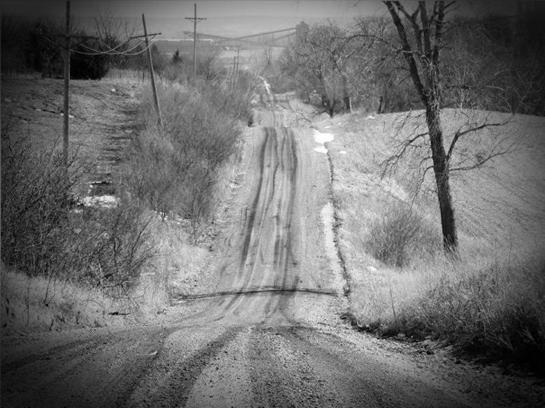 seven-sisters-road-nebraska-city