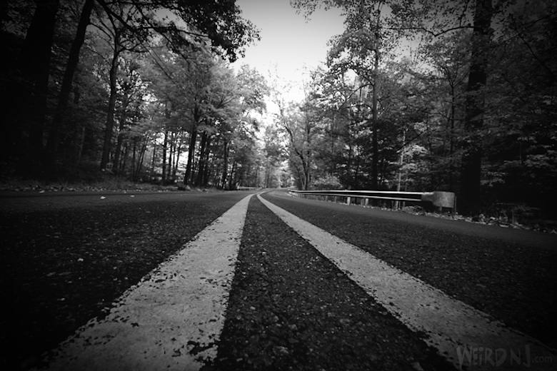 shades-of-death-road-warren-county
