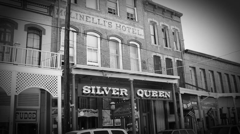 silver-queen-hotel-virginia-city