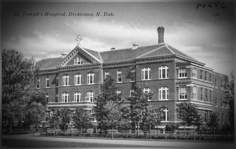 st-josephs-hospital-dickinson