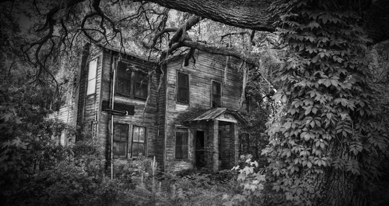 the-abandoned-mansion-santee
