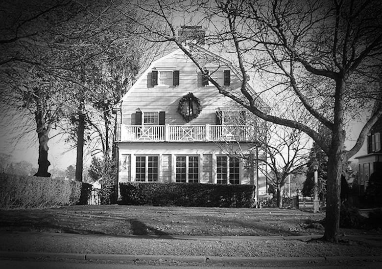 the-amityville-house-long-island