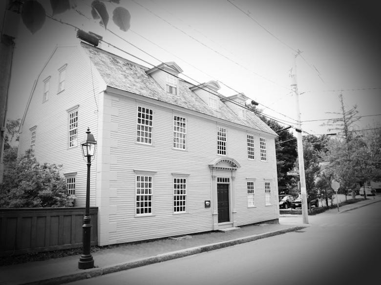 the-chase-house-portsmouth