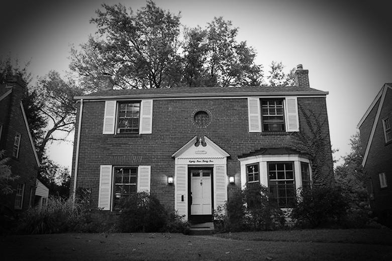 the-exorcist-house-st-louis