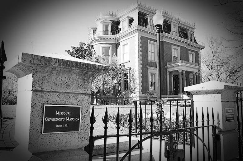 the-governors-mansion-jefferson-city