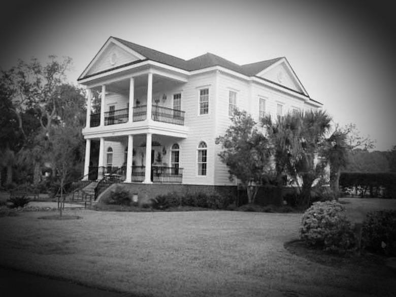 the-hermitage-murrells-inlet