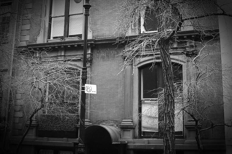 the-house-of-death-nyc