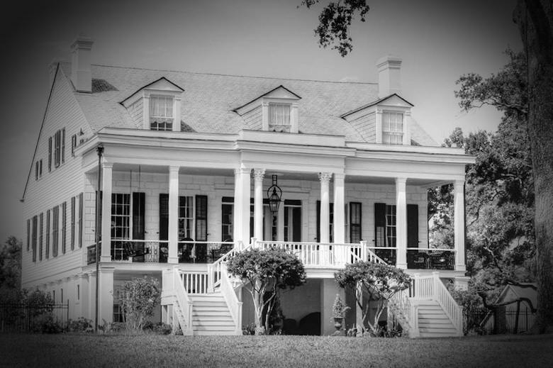 the-longefellow-house-pascagoula