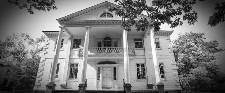 the-morris-jumel-mansion-manhattan