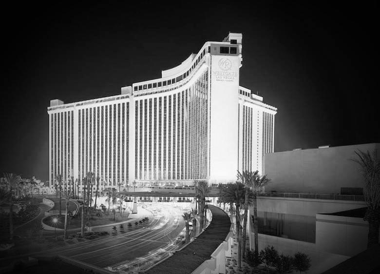 westgate-hotel-las-vegas