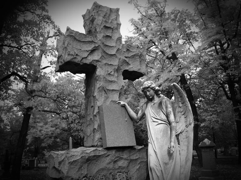 woodlawn-cemetery-dayton