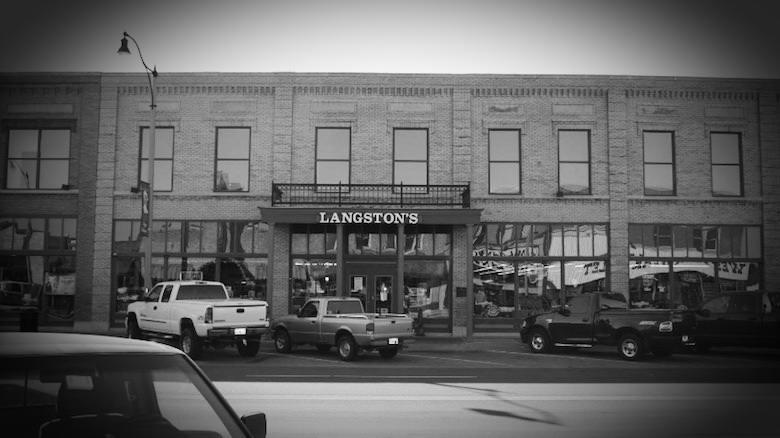 langstons-wester-wear-oklahoma-city
