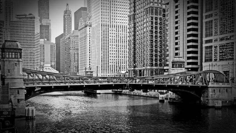 Clark Bridge