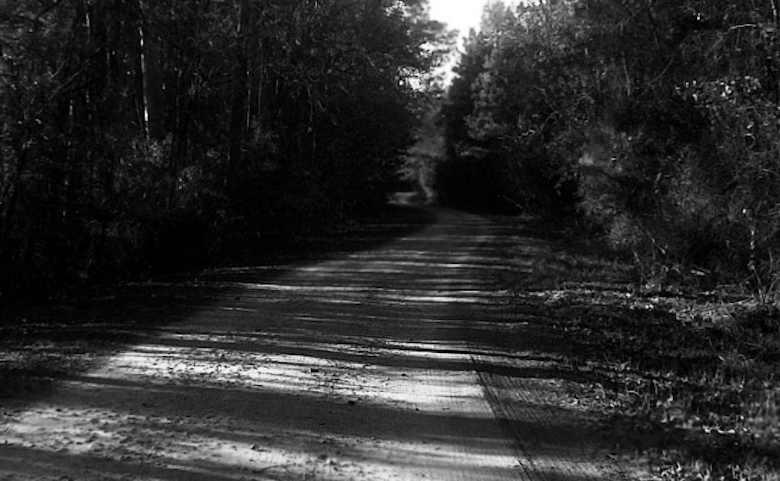 Demon's Road, Huntsville