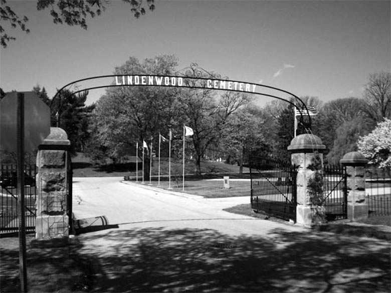 Lindenwood Cemetery