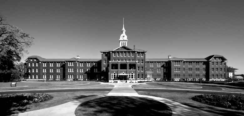 Haunted Salem – Where Are the Most Haunted Sites?