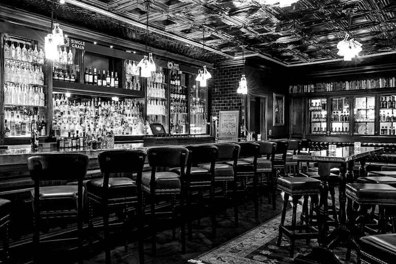 Ri-Ra Irish Pub