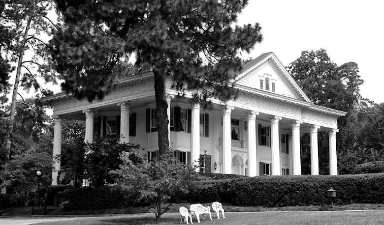 Rosemary Hall